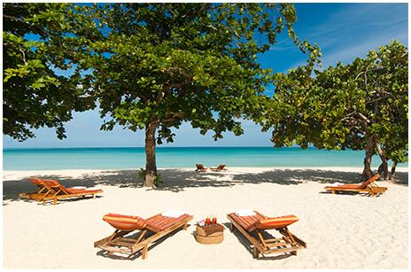 Caribbean Vacations Grand Pineapple Beach Resort